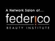 Network Salon of Federico Beauty Institute